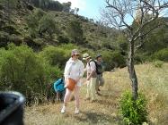 devimata_reise_andalusien_2014_003