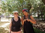 devimata_reise_andalusien_2014_026