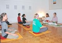 yoga-jetzt-bei-devimata-2007_01