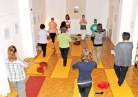 yoga-jetzt-bei-devimata-2007_02