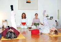 yoga-jetzt-bei-devimata-2007_03