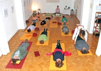 yoga-jetzt-bei-devimata-2007_04