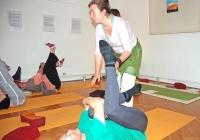 yoga-jetzt-bei-devimata-2007_05