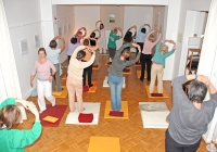 yoga-jetzt-bei-devimata-2007_06