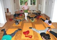 yoga-jetzt-bei-devimata-2007_07