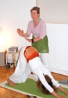 yoga-jetzt-bei-devimata-2007_08