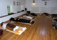 yoga-eifel-seminar-devimata-2008_05