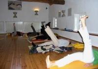yoga-eifel-seminar-devimata-2008_06