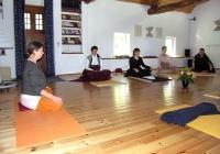 yoga-eifel-seminar-devimata-2008_10