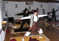 yoga-eifel-seminar-devimata-2008_11
