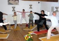 yoga-eifel-seminar-devimata-2008_12