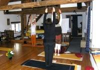 yoga-eifel-seminar-devimata-2008_13
