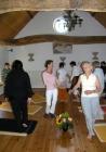 yoga-eifel-seminar-devimata-2008_14
