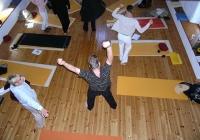 yoga-eifel-seminar-devimata-2008_15