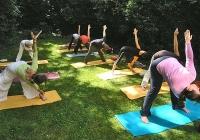 yoga-im-garten-bei-devimata-2008_05