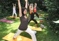 yoga-im-garten-bei-devimata-2008_07