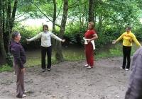 yoga-eifel-seminar-devimata-2009_02