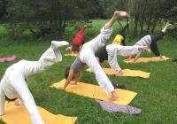 yoga-eifel-seminar-devimata-2009_06