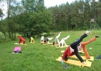 yoga-eifel-seminar-devimata-2009_07