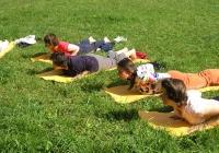 yoga-eifel-seminar-devimata-2009_08