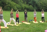 yoga-eifel-seminar-devimata-2009_09