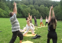 yoga-eifel-seminar-devimata-2009_10