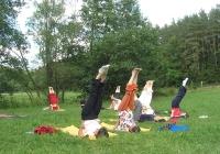 yoga-eifel-seminar-devimata-2009_11
