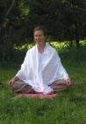 yoga-eifel-seminar-devimata-2009_12