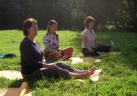 yoga-eifel-seminar-devimata-2009_13
