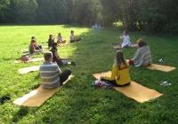 yoga-eifel-seminar-devimata-2009_15