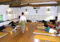 yoga-eifel-seminar-devimata-2009_16