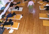 yoga-eifel-seminar-devimata-2009_17