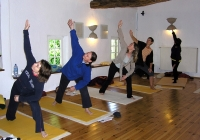 yoga-eifel-seminar-devimata-2009_18