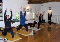 yoga-eifel-seminar-devimata-2009_19