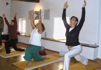 yoga-eifel-seminar-devimata-2009_20