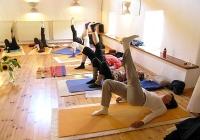 yoga-eifel-seminar-devimata-2011_02