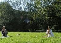 yoga-eifel-seminar-devimata-2011_04