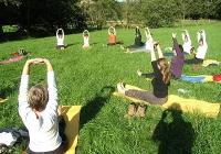 yoga-eifel-seminar-devimata-2011_05