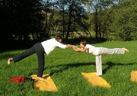 yoga-eifel-seminar-devimata-2011_08