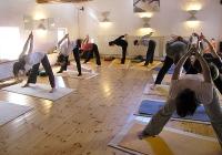 yoga-eifel-seminar-devimata-2011_09