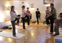 yoga-eifel-seminar-devimata-2011_10