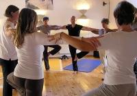 yoga-eifel-seminar-devimata-2011_11