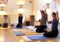yoga-eifel-seminar-devimata-2011_12