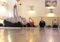 yoga-eifel-seminar-devimata-2011_13