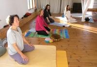 yoga-neue-wege-reise-devimata-2011_03