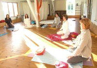 yoga-neue-wege-reise-devimata-2011_04