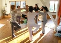 yoga-neue-wege-reise-devimata-2011_05