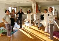yoga-neue-wege-reise-devimata-2011_06