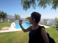devimata_reise_andalusien_2014_009