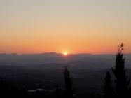 devimata_reise_andalusien_2014_021